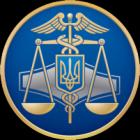 Цільова атака на підприємства України із застосуванням шкідливої програми Ursnif